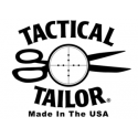Tactical Tailor