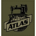 Atlas Tactical