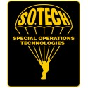 S.O.Tech Tactical