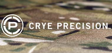 SHORTCUT_Crye Precision
