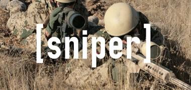 SHORTCUT_Sniper